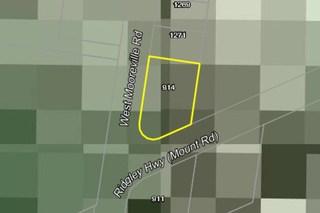 914 Ridgley Highway
