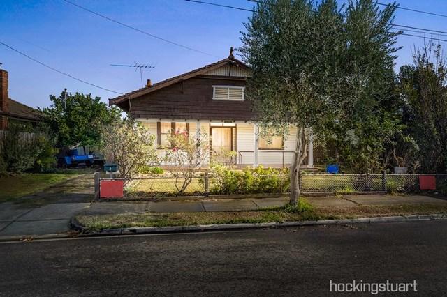 6 Walden Street, West Footscray VIC 3012