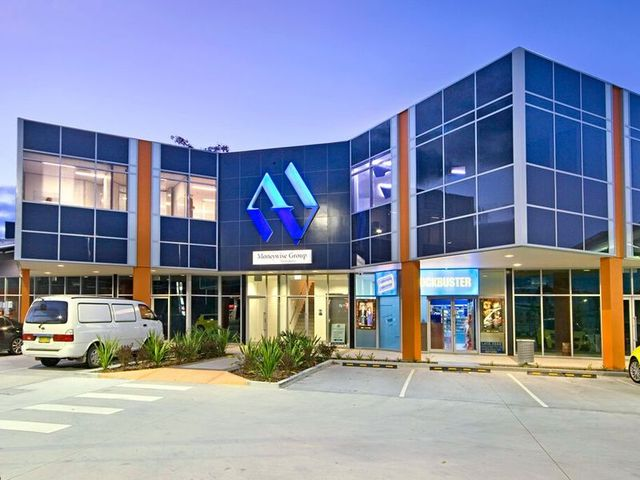 10E/69 Central Coast Highway, West Gosford NSW 2250