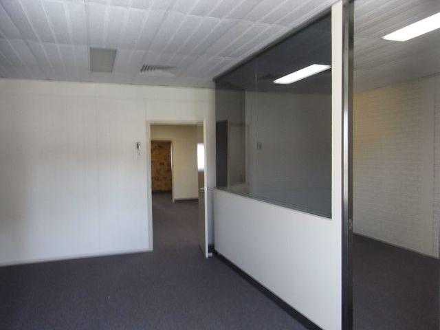 85 River Street, Ballina NSW 2478