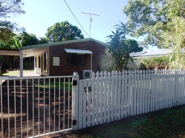 19 School Road, Coolum Beach QLD 4573