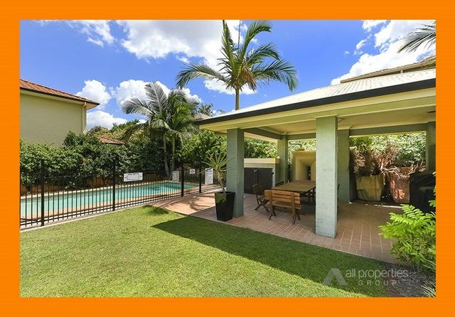 5/210 Government Road, Forest Lake QLD 4078