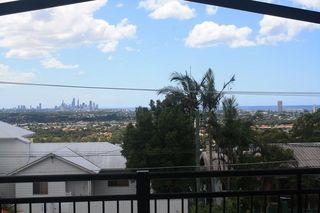 100 Skyline Terrace