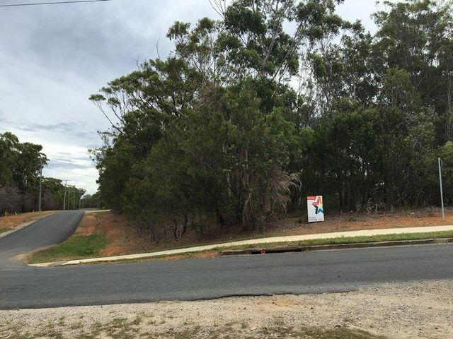 1 Stradbroke Drive, Russell Island QLD 4184