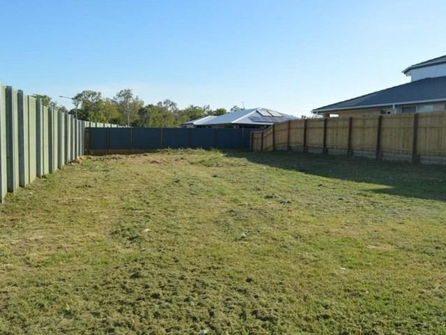 239 Edwards Street, Flinders View QLD 4305