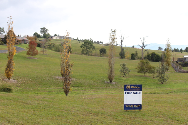 Proposed Lot 1 Neotsfield Avenue, Gloucester NSW 2422