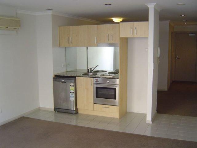 502/2 Atchison Street, St Leonards NSW 2065