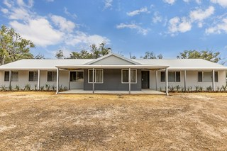 Rural Properties For Sale Bindoon Wa