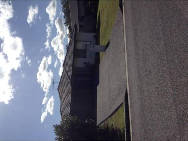 18 Maud Street, Bannockburn QLD 4207