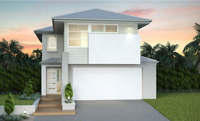 Lot 35/null Yering Stret, Heathwood QLD 4110