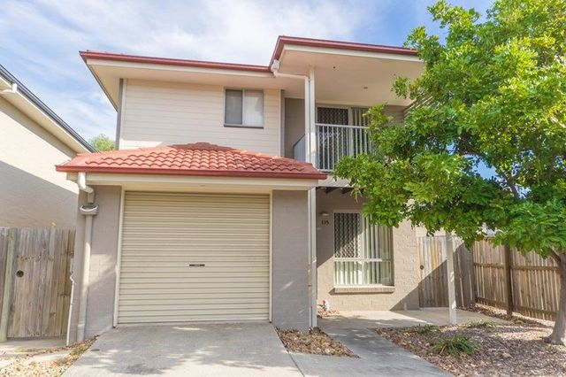 135/350 Leitchs Rd, Brendale QLD 4500