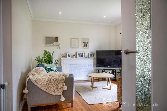 2 Kenneth Street, Wallsend NSW 2287