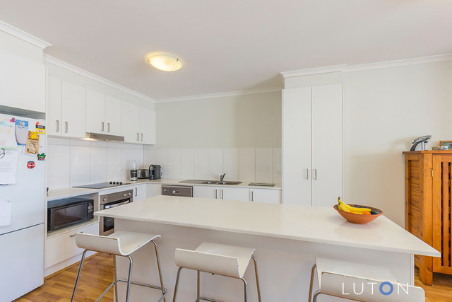 188 Hawker Place, ACT 2614