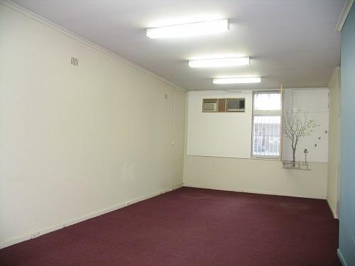 3/120 Blaxland Rd, Ryde NSW 2112