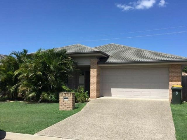 3 Teal Place, QLD 4018