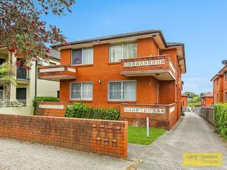 2/5 Yangoora Road Belmore NSW 2192