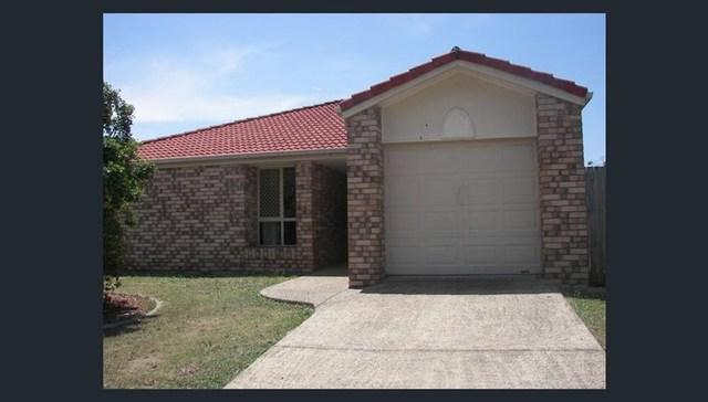 52 Evelyn Road, Wynnum West QLD 4178