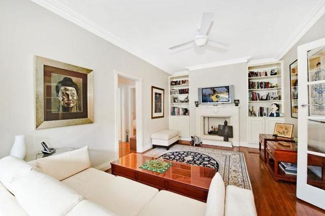 8/24 Ocean Avenue, Double Bay NSW 2028
