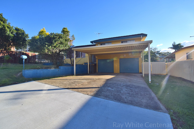21 Bampi Street, Durack QLD 4077