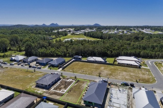 35 Creekview Court, Caboolture QLD 4510