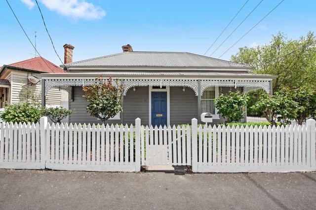 34 Peel Street South, Ballarat Central VIC 3350