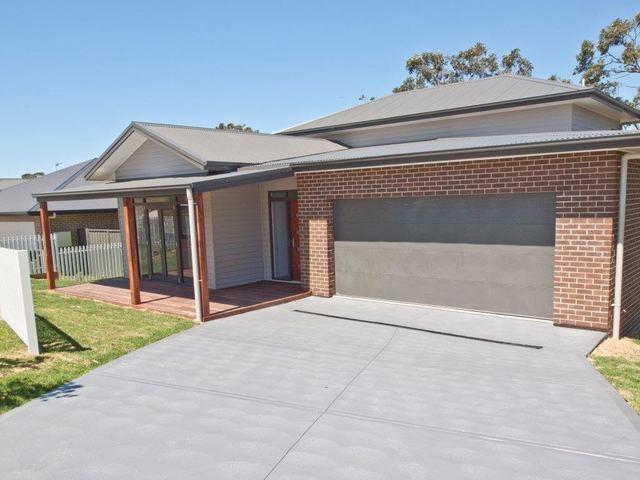 4 Drift Street, West Wallsend NSW 2286