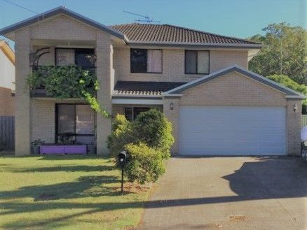 13 William Close, Lemon Tree Passage NSW 2319