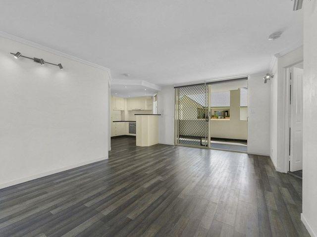 9/40 Sedgebrook Street, QLD 4000
