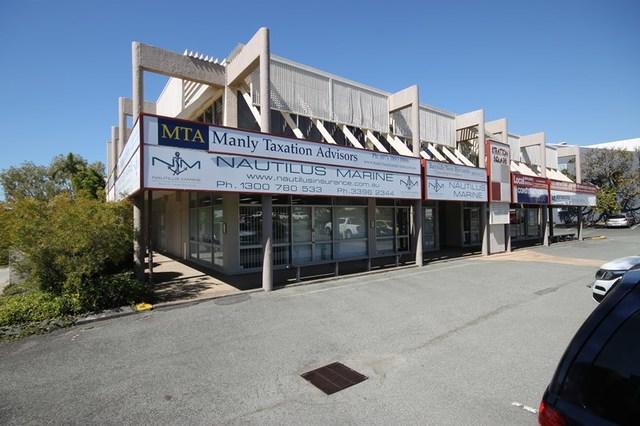 1A/188 Stratton Terrace, QLD 4179