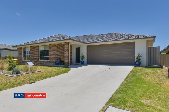 59 Denman Avenue, Kootingal NSW 2352