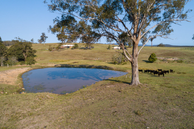 45 Parsons Road, Clarence Town NSW 2321