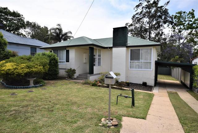 3 Leaney Avenue, NSW 2541