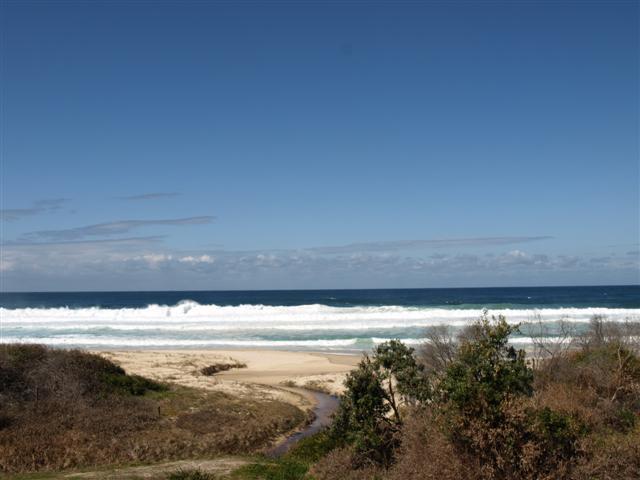 87 Newman Avenue, Blueys Beach NSW 2428