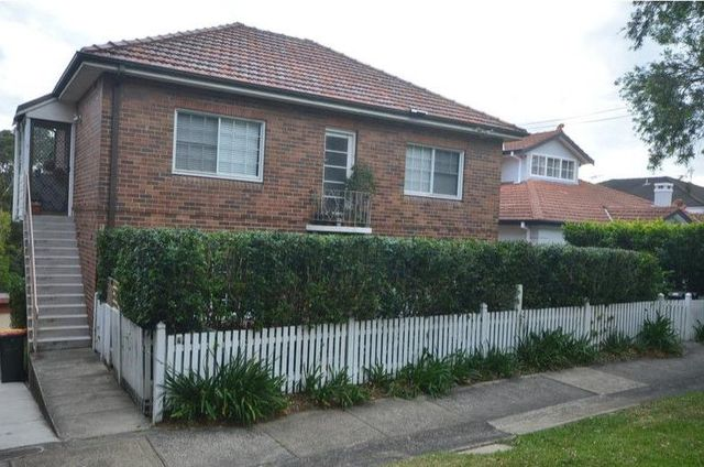 4/10 Auburn Street, NSW 2110