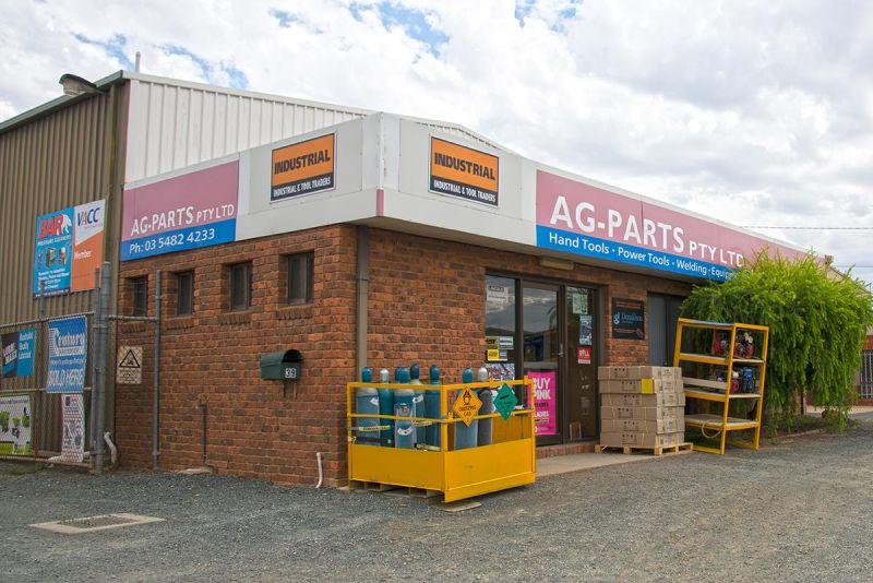 39 Mundarra Road, Echuca VIC 3564 - Business for Sale | Allhomes