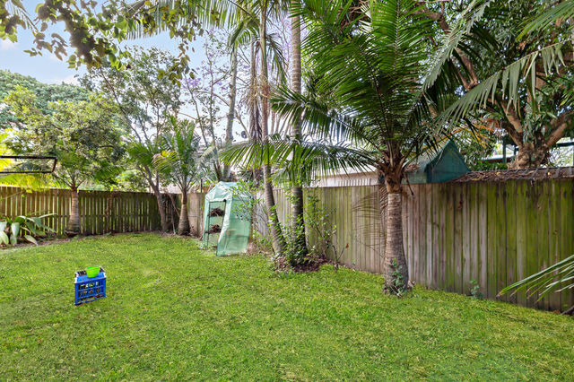 4/32 Iris Street, Holland Park West QLD 4121