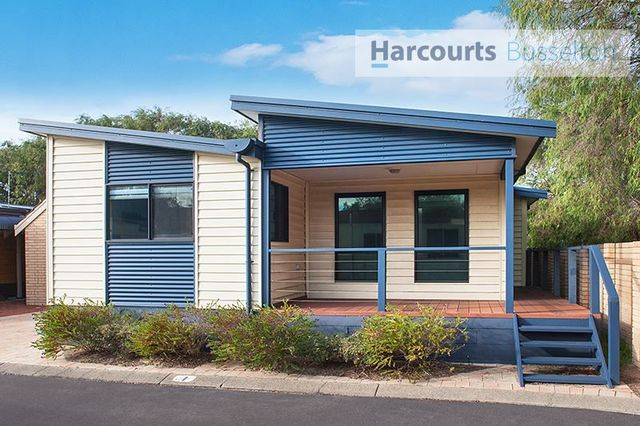 1/535 Bussell Highway, WA 6280