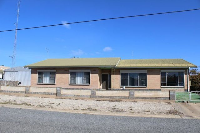 8 Bice Street, Port Neill SA 5604