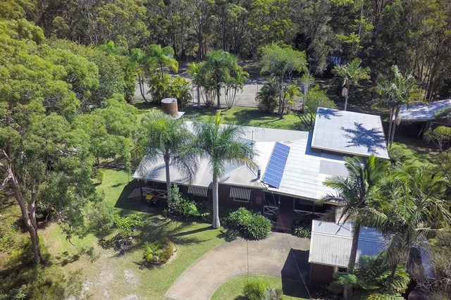 7 Kookie Avenue, Pacific Palms NSW 2428