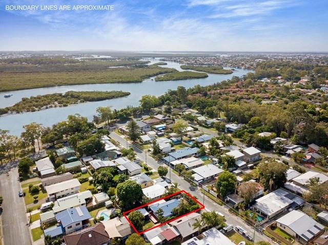 40 Iando Street, Coombabah QLD 4216