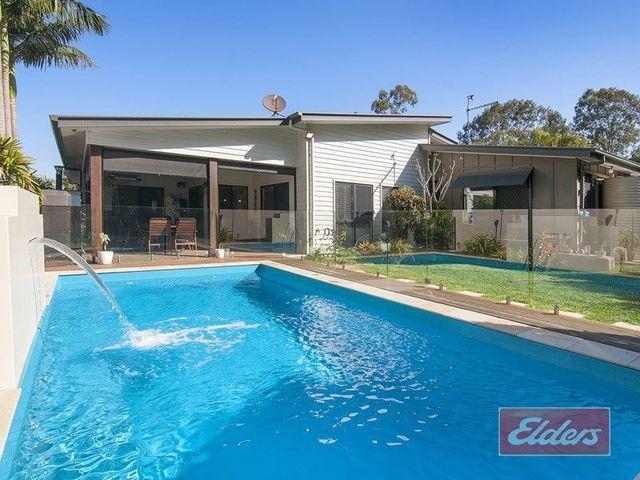 19 Elm Place, Heathwood QLD 4110