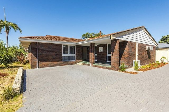 26 Bandalong Way, WA 6057