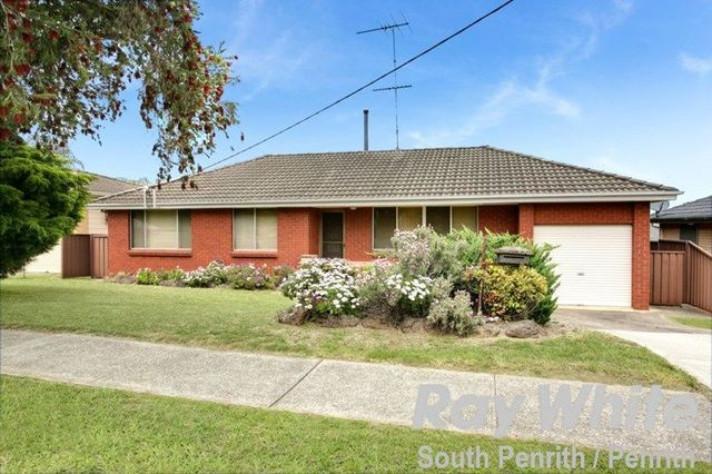 172 Smith Street, South Penrith NSW 2750
