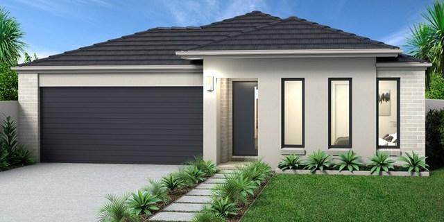 Lot 20 Yering St, Heathwood QLD 4110