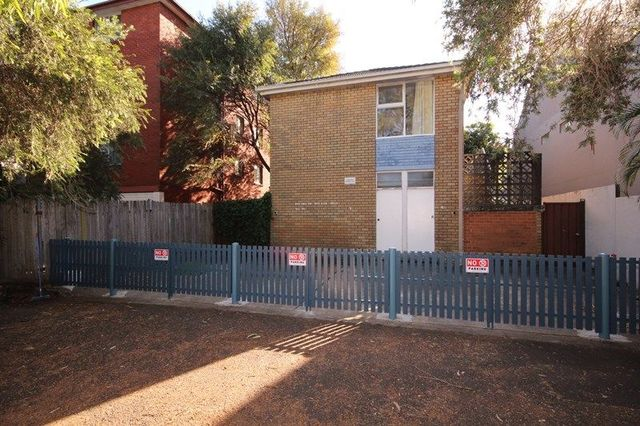 19 Chelsea Street, NSW 2016