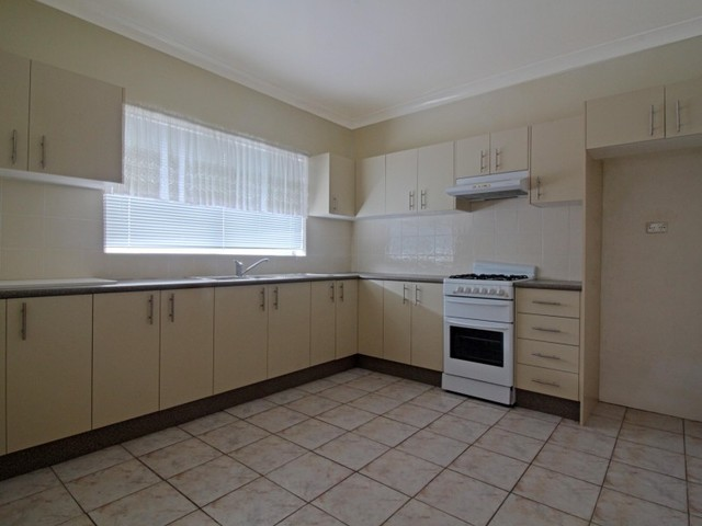 17 Mount Keira Road, West Wollongong NSW 2500