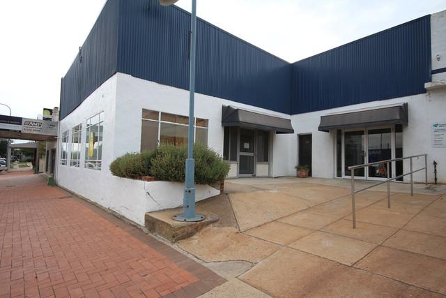 152 Oberon Street, NSW 2787