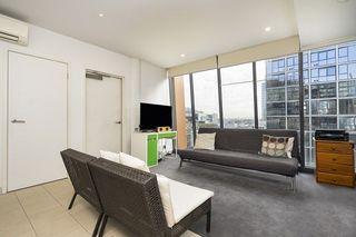 1312/565 Flinders Street
