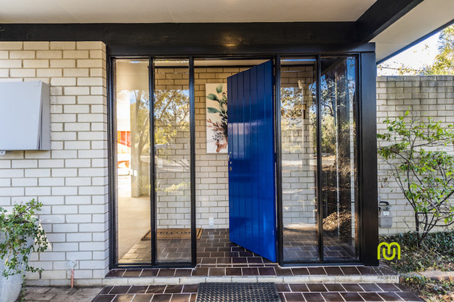 5 Masters Place, Kambah ACT 2902