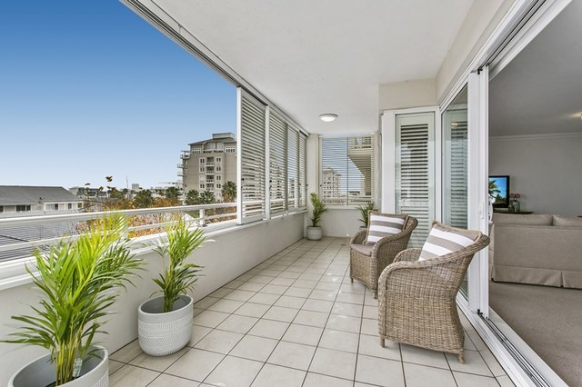 51/17 Orchards Avenue, Breakfast Point NSW 2137